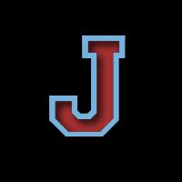 Jac-Cen-Del School logo