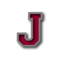 Jack Britt High School logo