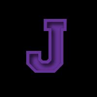 Jackson Christian School logo