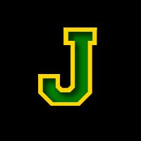Jackson Heights High School  logo