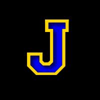Jacksonville Christian Academy logo