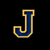 Jacksonville High School logo