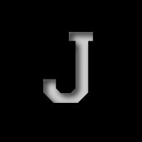 Jamaica High School logo