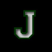 James Madison Academic Campus logo
