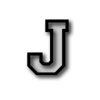 James Martin High School logo