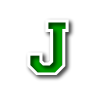 James Pace High School logo