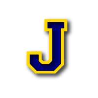 James Whitcomb Riley High School logo