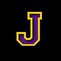 Jamestown Area High School logo