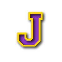 Jefferson County Christian logo