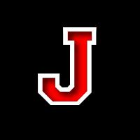 Jefferson High School logo