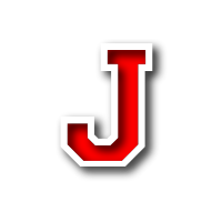 Jennings High School logo