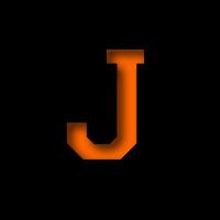 Jersey Shore Area High School logo