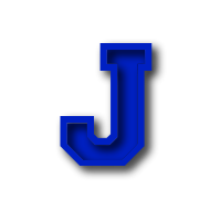 Jewell High School logo