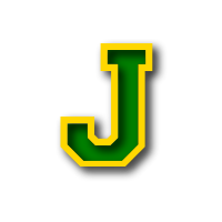 Jim Hill High School logo