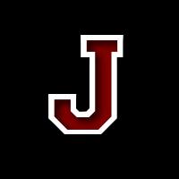 John F Kennedy Educational Complex High School logo