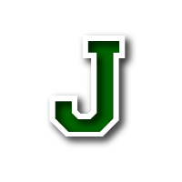 John F Kennedy High School logo