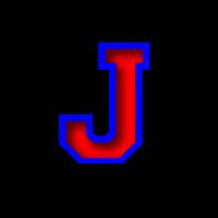 John F. Kennedy Catholic High School logo