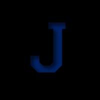 John H Glenn High School logo