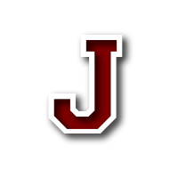 John H Reagan High School logo