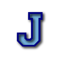 John Jay Senior High School - Hopewell Junction logo