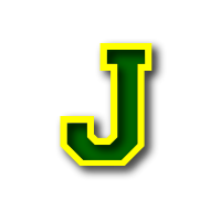 John P Stevens High School logo