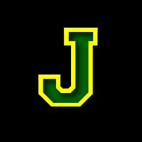 John P Stevens High School logo