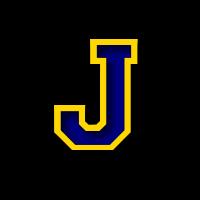 John Paul II High School logo