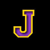 John R. Rogers High School logo