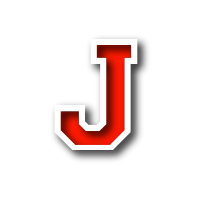 John Swett High School logo