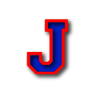 Johnson College Prep logo