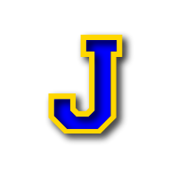 Johnson Creek High School logo