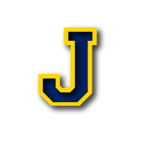Johnsonburg Area High School logo