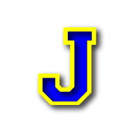 Jonathan Dayton High School logo