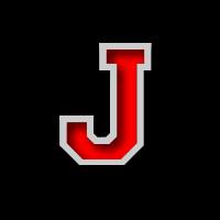 Joplin High School logo