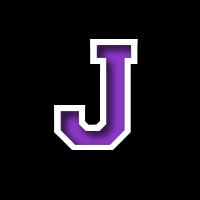 Joppatowne High School logo