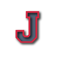 Jordan Christian Prep logo