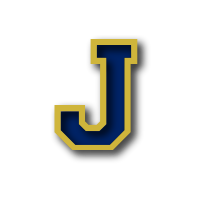 Jordan- Matthews High School logo