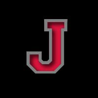 Joseph S. Clark Preparatory School logo
