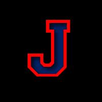 Joy Christian School logo