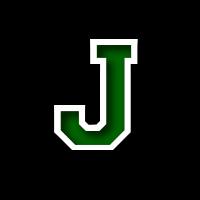 Juan Diego Academy logo