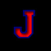 Juanita High School logo
