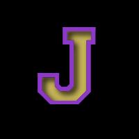 Jubilee Leadership Academy logo