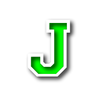 Juniata Valley High School logo