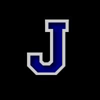 Jurupa Valley High School logo