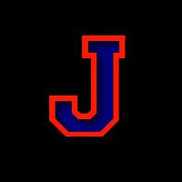 Justin F Kimball School logo