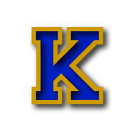 KIPP King Collegiate High School logo