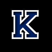 KIPP Pride High School logo