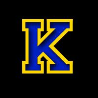 Kahlotus High School logo