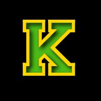 Kaimuki High School logo