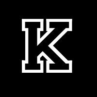 Kaiser High School logo